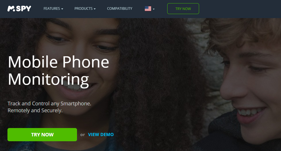 Get location from imei number